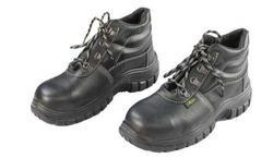 Metro Safety Shoes