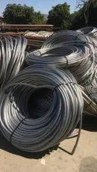 Aluminium ACSR Wire