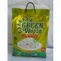 Green World Aromatic Rice