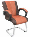 DF-572 Visitor Chair