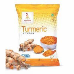 Polished Curcuma Longa Turmeric Powder, For Spices