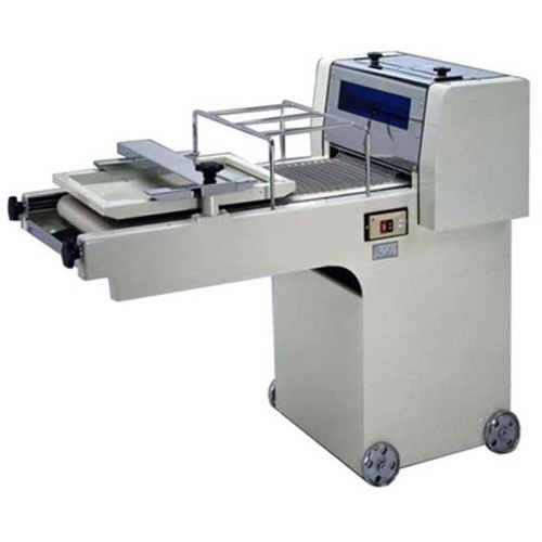 Manufacturer From Coimbatore: Bread Moulder Manufacturer From Coimbatore