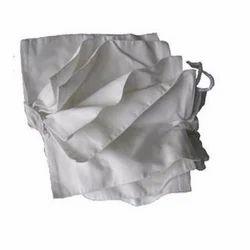 Star Filter Bag