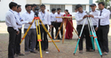 Civil Engineering Courses Services