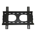 LCD Wall Mount Stand