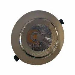 LED COB Light, For Indoor, 12 W