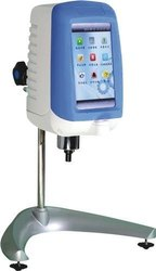 Intelligent Touch-Screen Rotary Viscometer (BGD 155/1S)