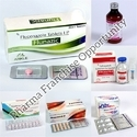 Pharma Franchise in Baramula
