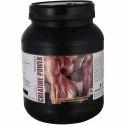 Weight Gainer Ankerite Creatine Powder