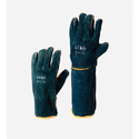 Euro Majestic Safety Glove