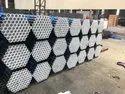 Corten Steel APH Tubes