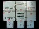 Flp Plc Based Panel