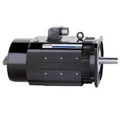 Bosch Rexroth Servo Motor Repair
