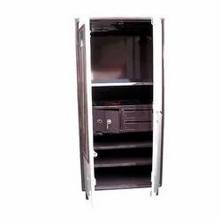 Metal Cupboard, for Home