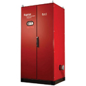 Tyco Red-E Cabinet Integrated Preaction Fire Protection Package