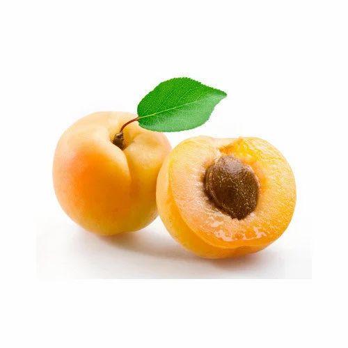 Apricot À¤– À¤¬ À¤¨ Kesco Organics Exports Coimbatore Id 5111918297