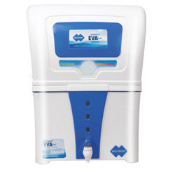 ABS Plastic 12L Domestic UV Water Purifier