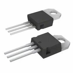 LM79L05TA Negative Voltage Regulator