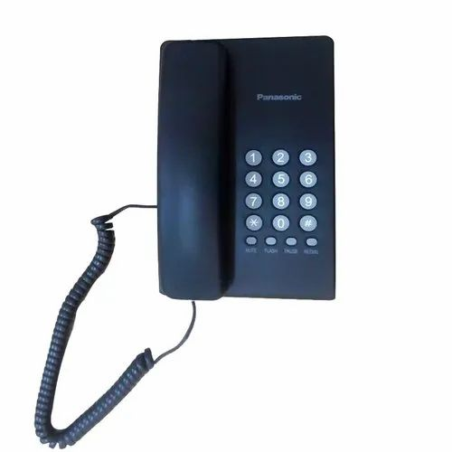 Panasonic Basic Telephone Instrument