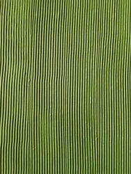 Liner Design Green Texture Paint