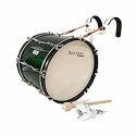Tenor Drum (AmaxingEuropa)