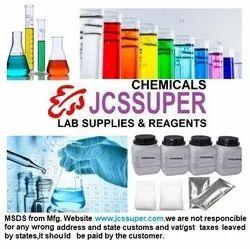 JCSSUPER 7789-09-5 Ammonium Dichromate Extrapure 500 Gm.