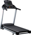 Motorised Treadmill Cosco FITLUX-657