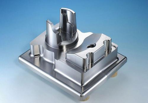 Molds Amp Dies Molds And Dies Manufacturer From Surat