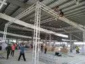Discount Trade Show Displays Exhibition Truss