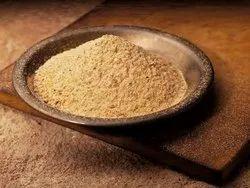 Spicy Hing Powder, Packaging Type: Packet
