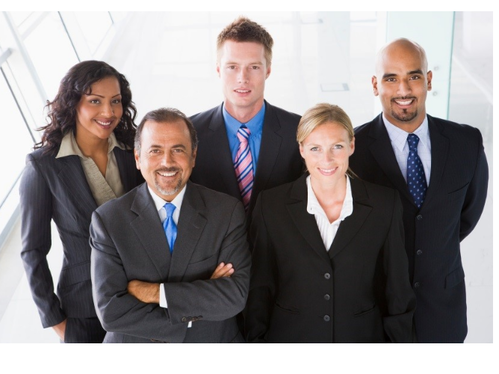International Job Placement Consultancy & Services in