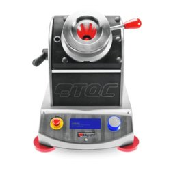 Cupping Tester Automatic