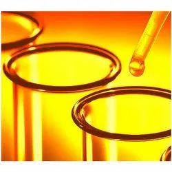 Rosinated Alkyd Resin