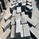 Rectangular Concrete Cement Brick