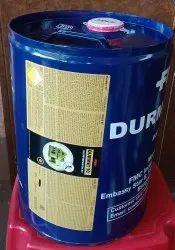 Pest Control Chemical Durmet Tc