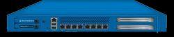 IP PBX 1000 System