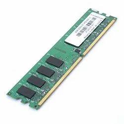 DRAM RAM DDR2 2GB