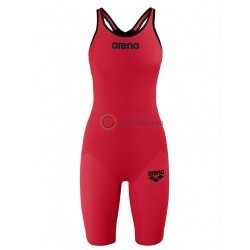 Swimming Racing Suits For Women