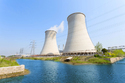 Bio-fouling Control for Cooling Towers Without Using Chemicals By Aeolus