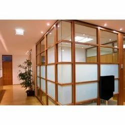 Office Aluminum Composite Panel Sheet