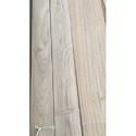 CP Teak Cut Size Wood