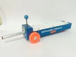 Dynamic Trolley
