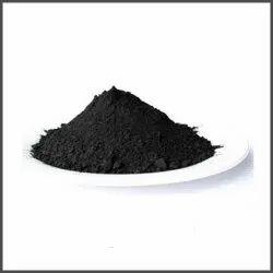 Palladium 2.5% on Charcoal