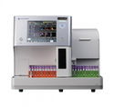 Fully-Automated Hematology Analyzer MEK-9100K