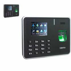 eSSL Biometric Attendance System Best Price in Coimbatore - eSSL