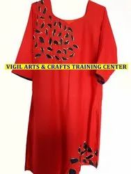 Minimum 1 Institution Of Fashion Designing Stitching Course Rs 200 Piece Id 15503727230