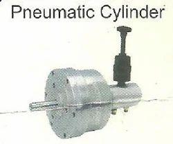 Pneumatic Cylinder In Chennai Tamil Nadu Get Latest