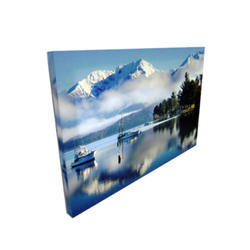 canvas printing in chandigarh