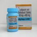 MyHepLvir Tablets