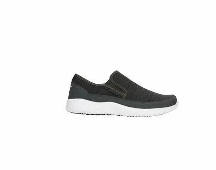 b876708861f4 Olive Textile E.V.A. Red Tape Sports Shoes RSC0558A
